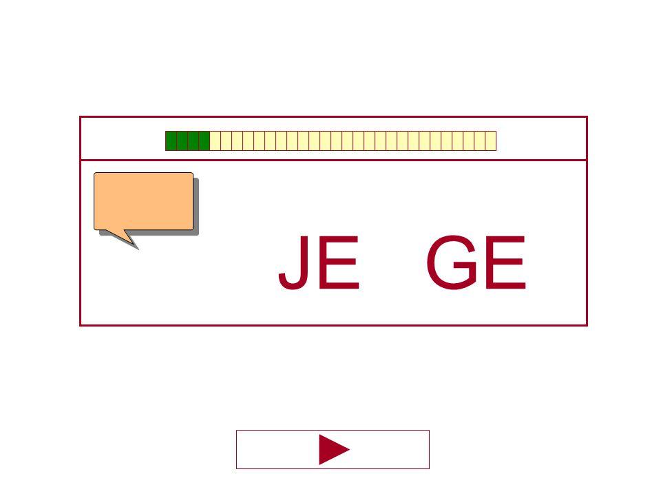 M N Ñ J G Q C A E I O U J… G…