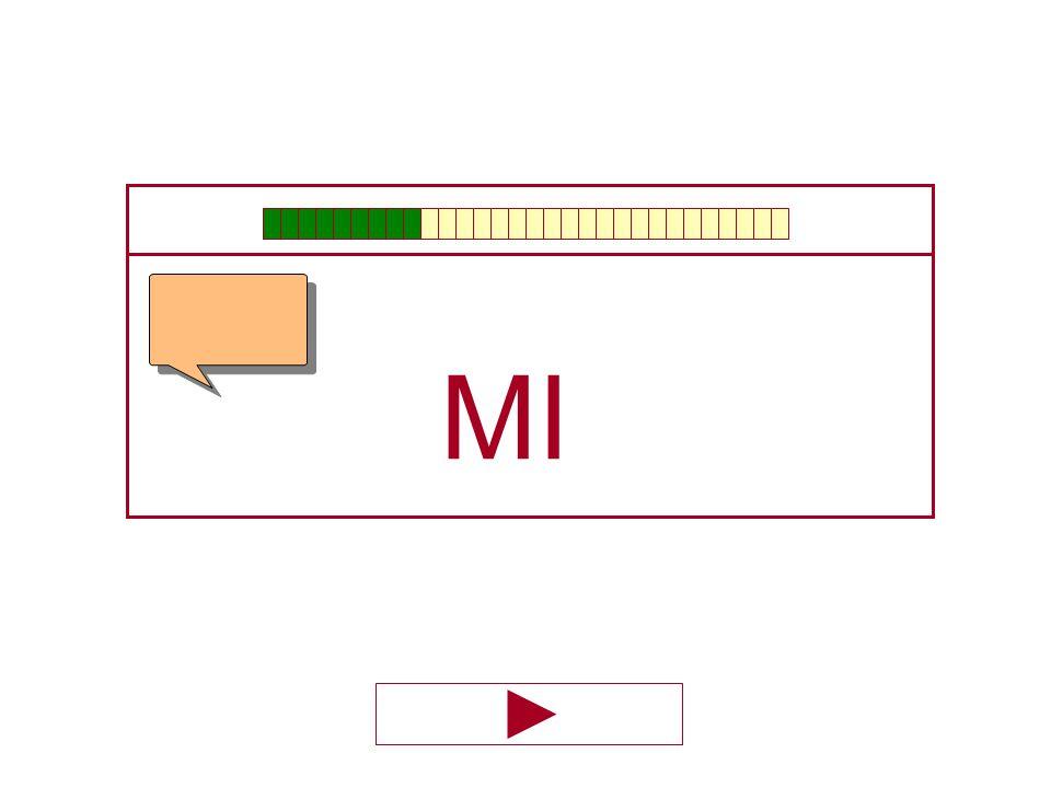 M N Ñ J G Q C A E I O U M…