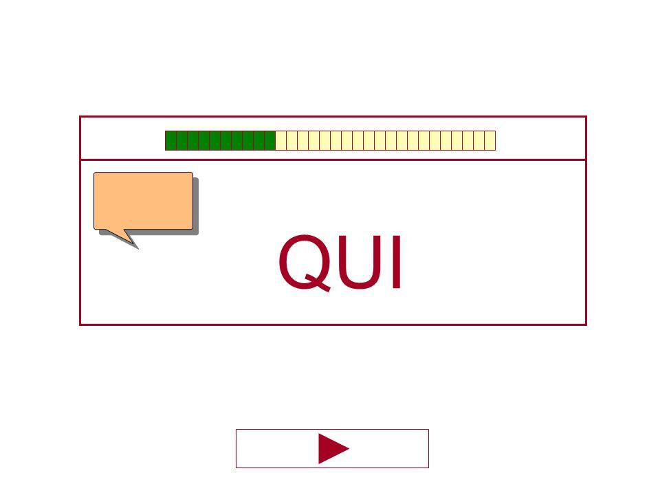 M N Ñ J G Q C A E I O U QU…