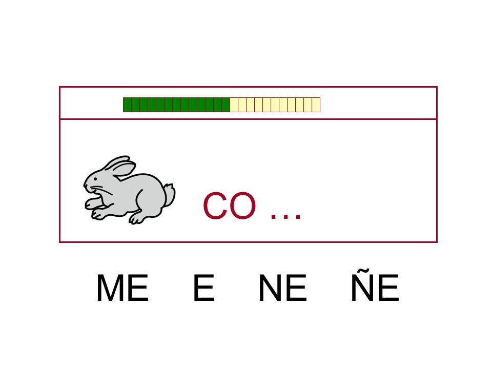 … NO O GO CO