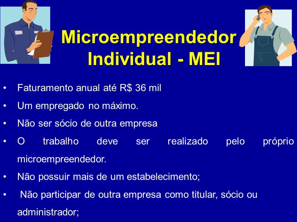 Regulamentação do MEI no município É necessário conhecer as normas do município para desenvolver o negócio.