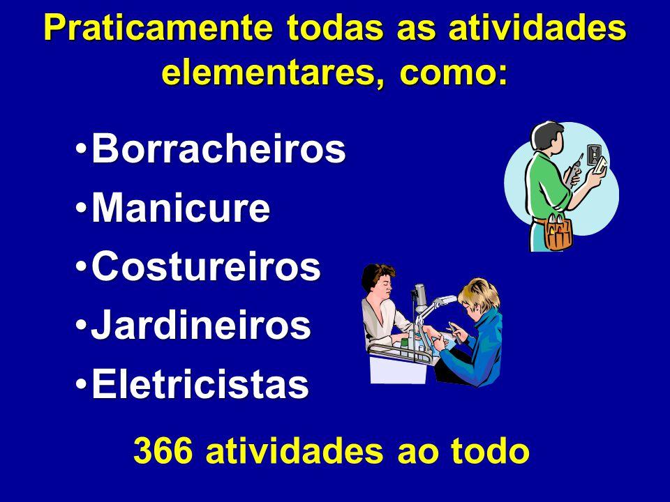 www.portaldoempreendedor.gov.br.