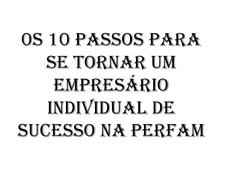 Chegará também uma carta da prefeitura de São Paulo onde constará o nº do CCM (Cadastro de Contribuintes Mobiliários) que firma a legalidade da sua empresa e autorização para exercer seu ramo de atividade.