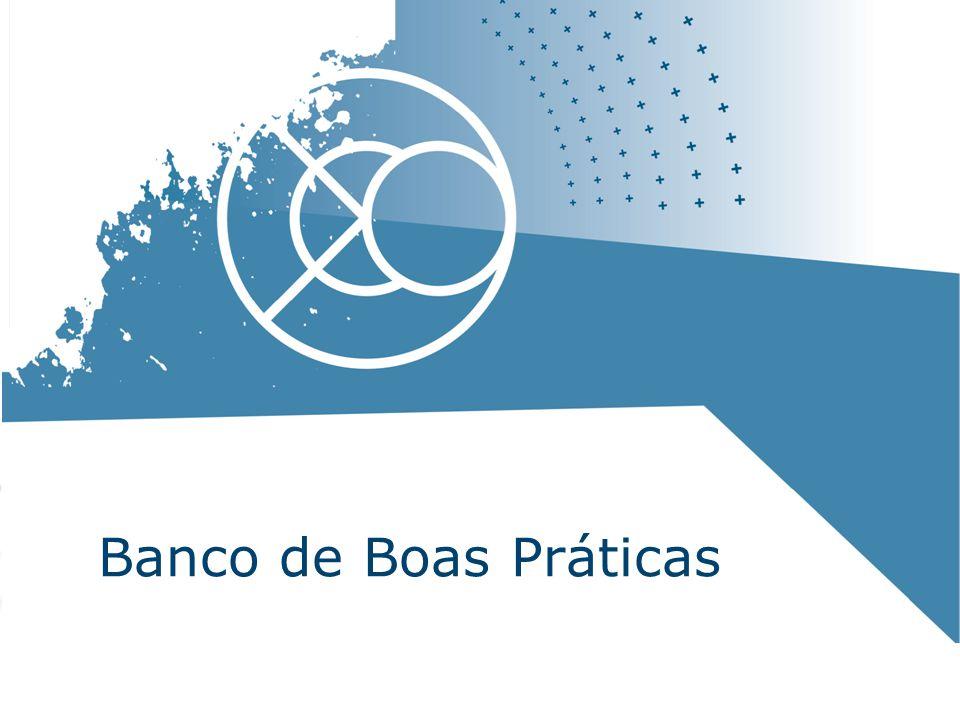46 Banco de Boas Práticas