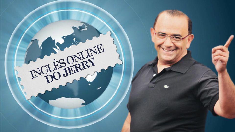 www.inglesonlinedojerry.com.br 001 MÓDULO 2 – AULA 1 MESES DO ANO Os meses do ano em inglês, são muito parecidos com os do idioma português.