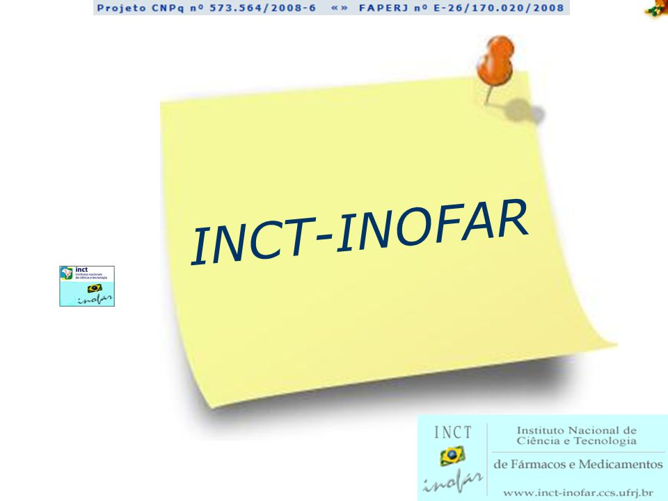 INCT-INOFAR