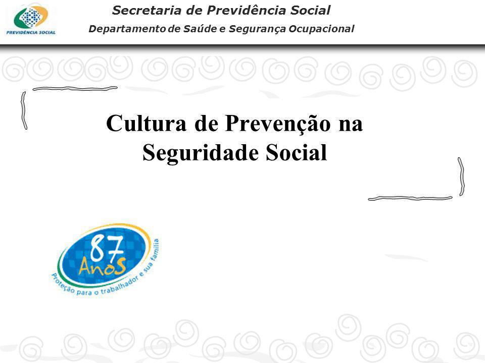 47 Ampliar Cobertura Previdenciária Cultura do Déficit X Responsabilidade Previdenciária Orçamento da Seguridade e Orçamento da Previdência Crescimento Sustentável do País Imagem Institucional da Previdência Questão Demográfica