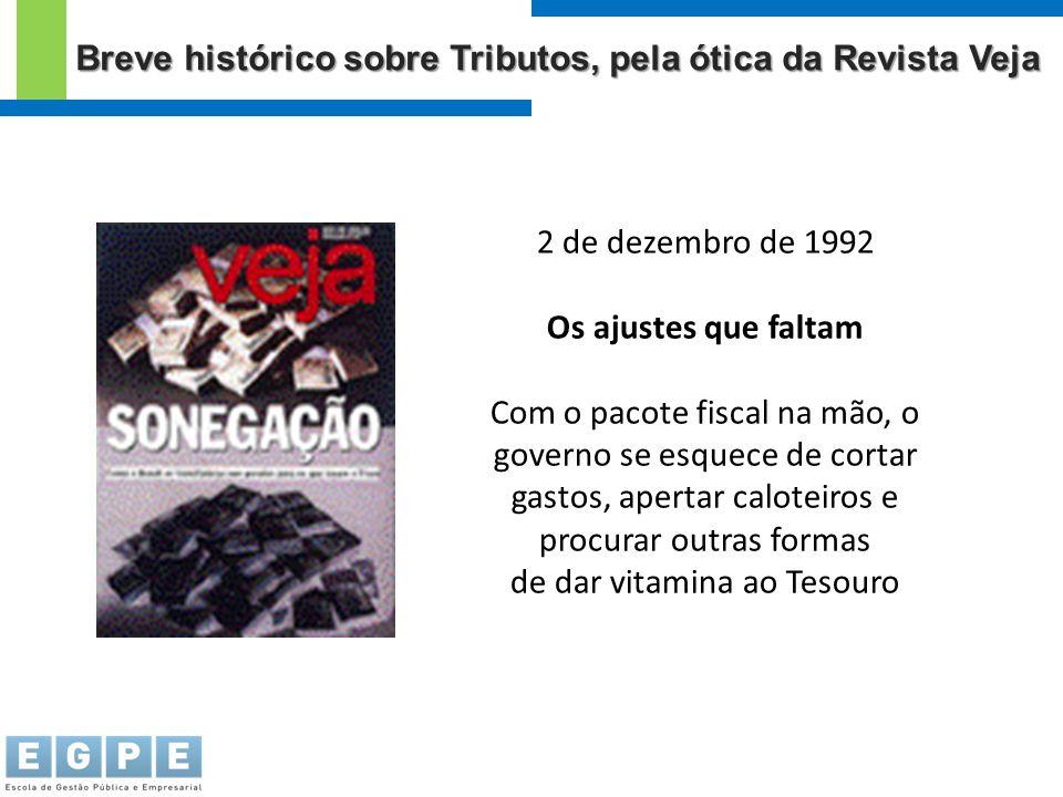 3 de setembro de 2003 Para tirar a fera da sala No momento em que se discutem as reformas, é um erro esquecer que o grande objetivo delas é aliviar as finanças dos lares e das empresas brasileiras.