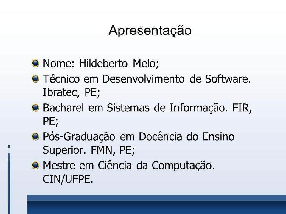 13 Mensagens Application.MessageBox(texto da mensagem, titulo, ícone);  Application.MessageBox( Hildeberto Melo , Error ,MB_ICONERROR);  Application.MessageBox( Hildeberto Melo , Information ,MB_ICONINFORMATION);  Application.MessageBox( Hildeberto Melo , Stop ,MB_ICONSTOP);  Application.MessageBox( Hildeberto Melo , Mask ,MB_ICONMASK);