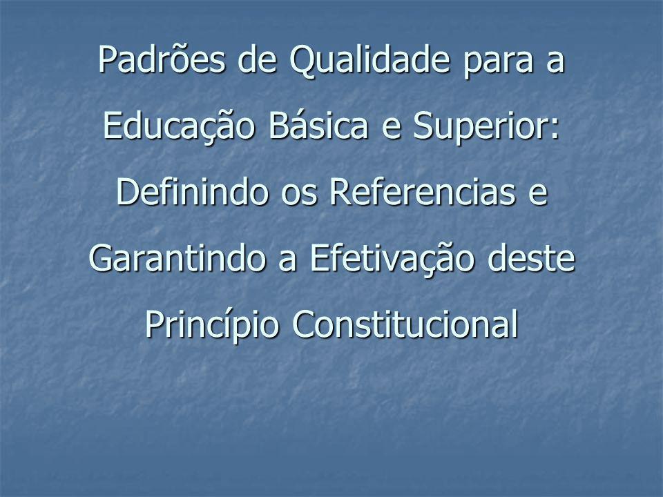 DO FINANCIAMENTO DA POLÍTICA EDUCACIONAL O QUE É FUNDEB .