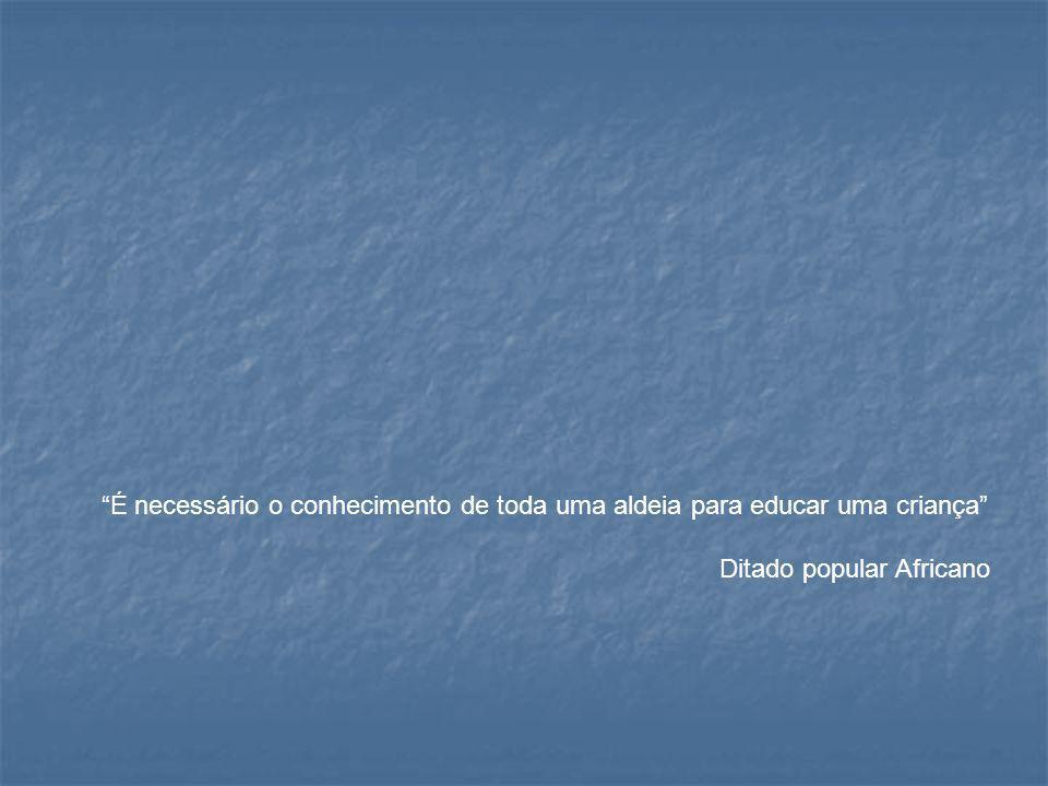 *COMBATE AO CARTESIANISMO NAS POLITICAS PUBLICAS EDUCACIONAIS,EQUIPE MULTIDISCIPLINARES DE INTERVENÇÃO NOS FOCOS DE EXCLUSÃO DO PÚBLICO ALVO DO SISTEMA EDUCACIONAL, NOTADAMENTE CENTRADOS, NAS POLÍTICAS DE COMBATE AS CAUSAS SOCIOECONOMICAS DE EVASÃO E INSUCESSO ESCOLAR; *RECONHECIMENTO DAS QUESTÕES DE INVISIBILIDADE DAS CAMADAS MAIS POBRES DA POPULAÇÃO – ESTRATÉGIAS DE COORDENAÇÃO DE POLITICAS INTERSETORIAL E ABERTURA DA ESCOLA À INTEGRAÇÃO COMUNITÁRIA – MENOR ÍNDICE DE VIOLÊNCIA – FATOR DE EMPONDERAMENTO COMUNITÁRIO;
