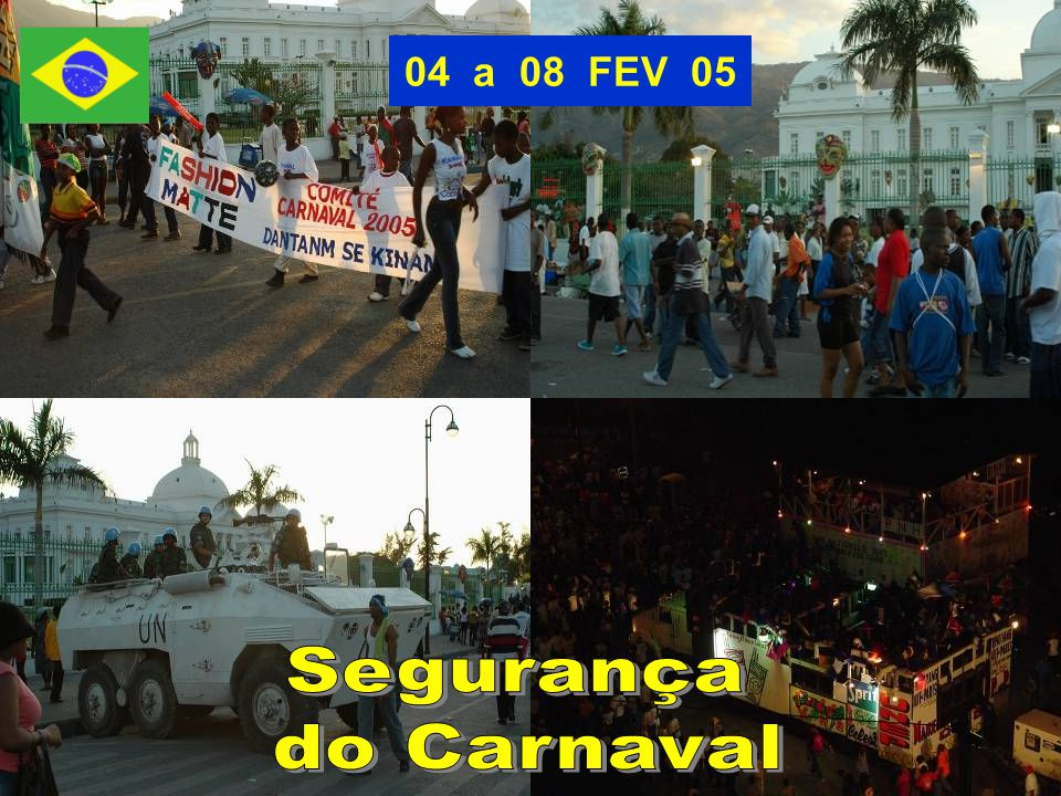 04 a 08 FEV 05