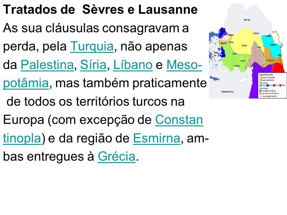 Tratado de Neuly: reconhecimento da Iugoslávia pela Bulgária. Tratado de Trianon:Destinava-se a regular a situação do novo EstadoEstado húngaro que su