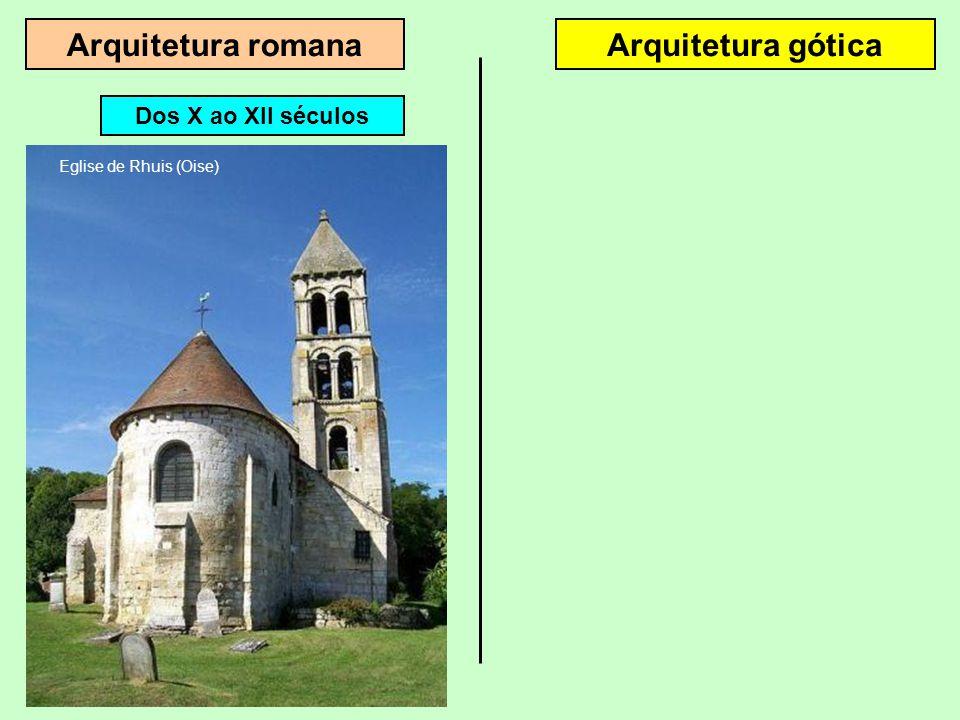 Muitas igrejas têm um cripta (abóbada) Cathédrale Ste-Anne d'Apt (Vaucluse)