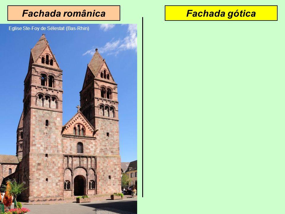 Capitel românicoCapitel gótico Cathédrale Notre-Dame de ParisAbbaye de Mozac (Puy-de –Dôme) É muitas vezes historiado ou bestificadoOs motivos vegetai