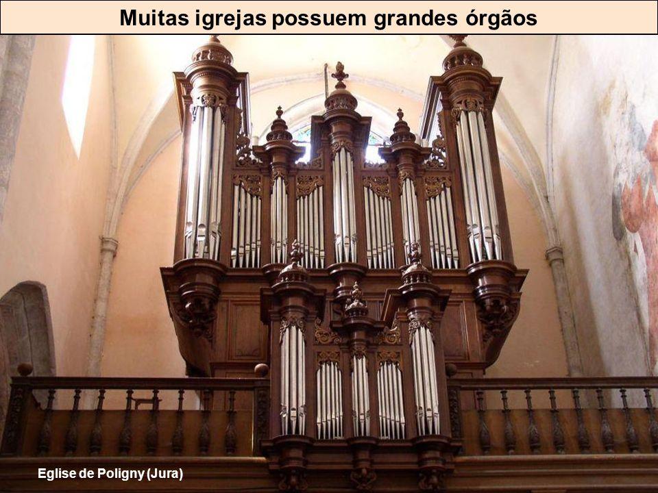 Catedral de Amiens Quimera Gárgulas
