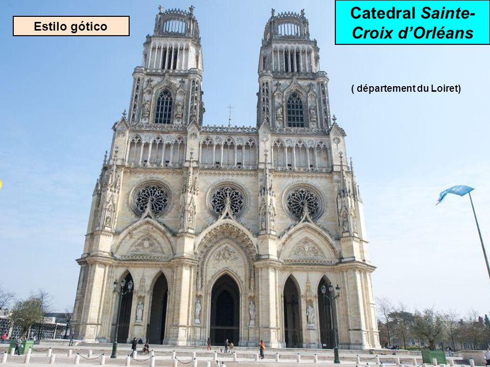 Vitral da catedral N. D. de Paris: