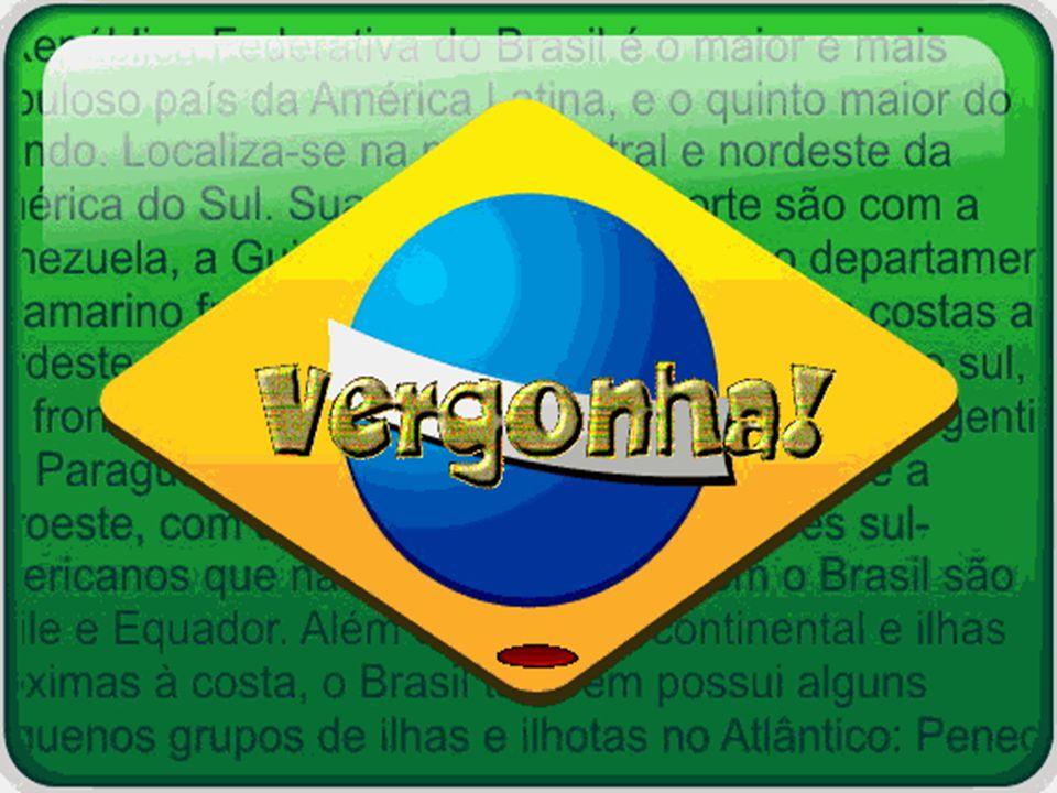 Fotografia: google musica: London London Caetano Veloso Help The Beatles Formatação: roberfran@hotmail.com