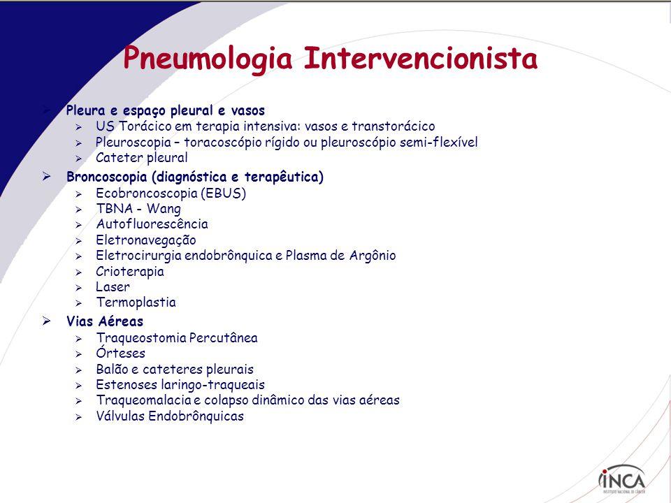 The Asthma Intervention Research (AIR) Trial Cox G et al. NEJM 2007; 356: 33 - 43