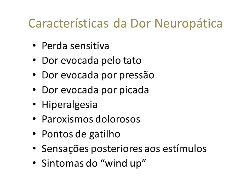 Neuralgia do Trigêmeo Fisiopatologia A patogênese da N.