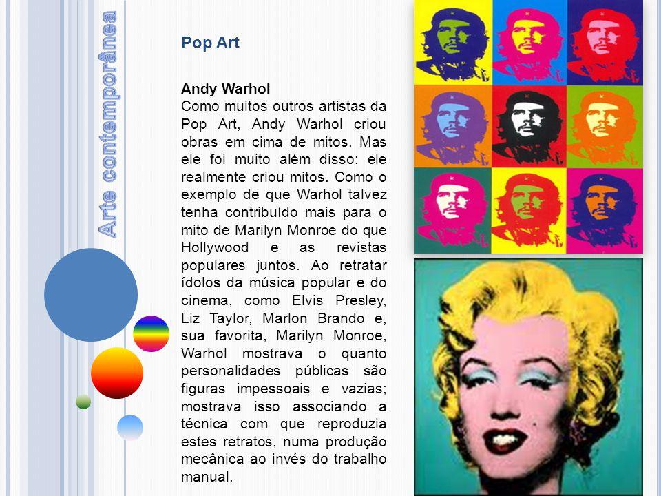 Roy Lichtenstein Nasceu em Nova Iorque a 27 de Outubro de 1923 foi um pintor identificado com a Pop Art.