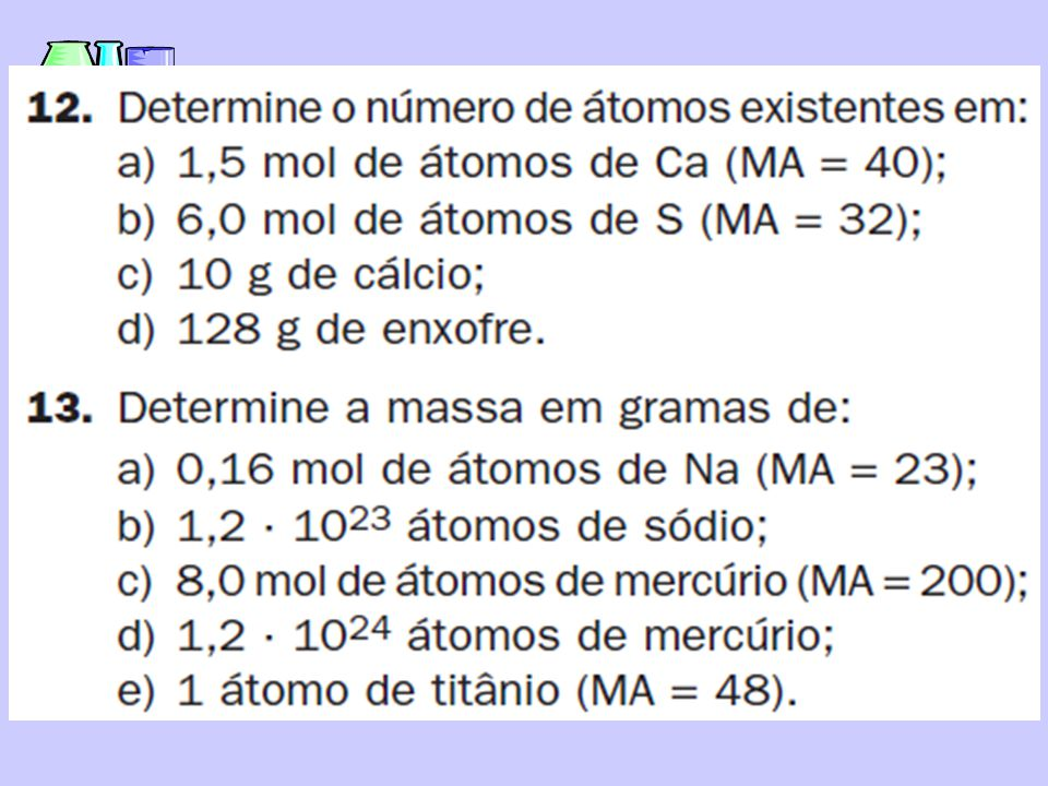 Química