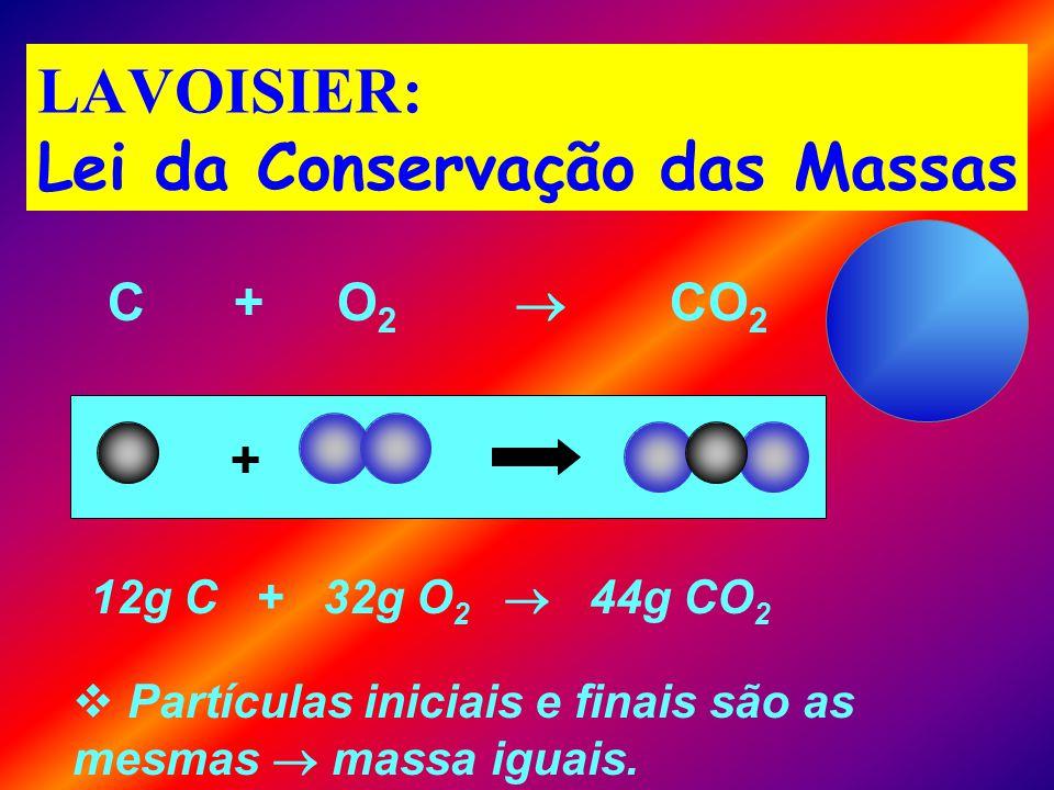 Química Estequiometria É o estudo das relações quantitativas (átomos, moléculas, massa, volume) entre as substâncias que participam de uma reação química.