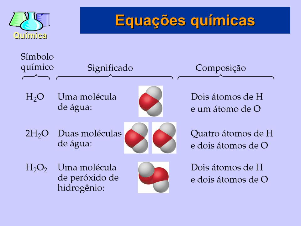 Química Relação Massa-Volume Ex.: Qual o volume de Amônia produzido nas CNTP por 12g de H 2 que reage com N 2 suficiente.