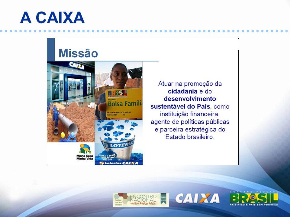 Num tempo em que o absolutismo dos mercados havia ocupado praticamente todas as prerrogativas do desenvolvimento humano, o Brasil decidiu que não bastava trocar a perversidade da exclusão pelo círculo vicioso da dependência assistencial.
