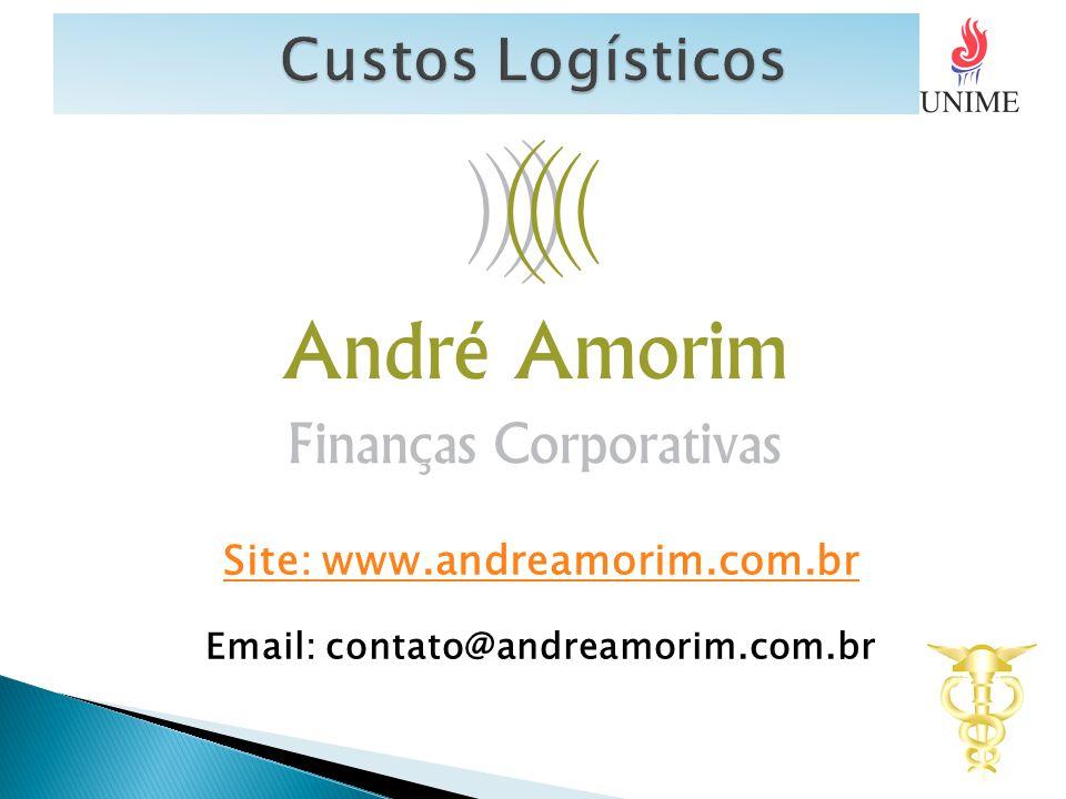 Site: www.andreamorim.com.br Email: contato@andreamorim.com.br