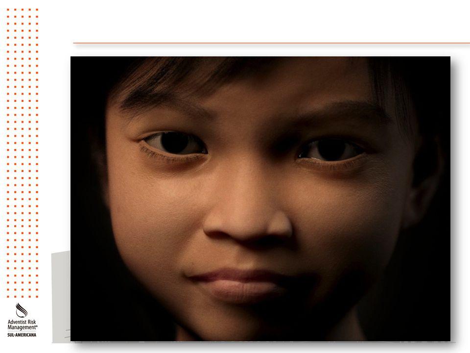 RESPONSABILIDADES DA IGREJA Dever de proteger nossas crianças que estão  Participando na Igreja e nas atividades da escola.