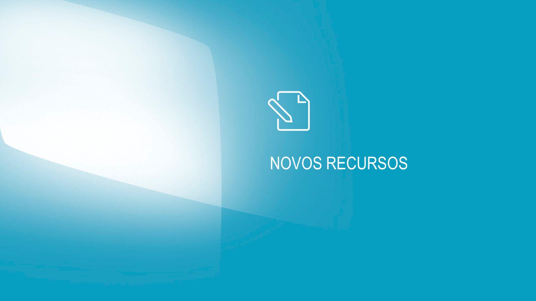 Obrigado ;) LUÍS FELIPE KUHN GDP – SÉRIE 1 SAÚDE luis.kuhn@totvs.com.br (51) 8406 2466