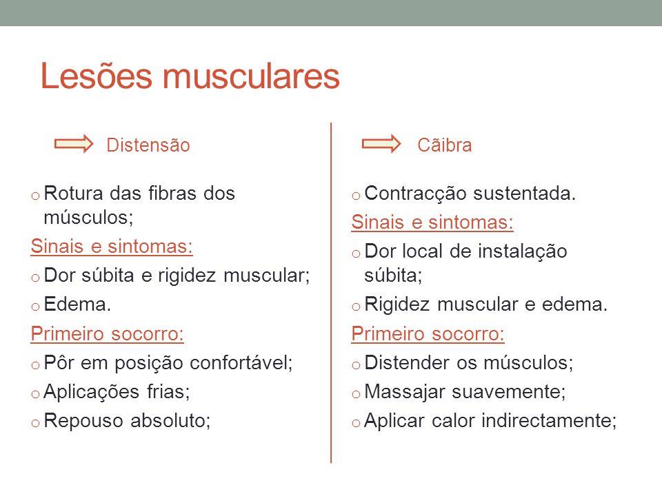 Bibliografia Jorge Cação, Prevenção de Lesão e Primeiros Socorros, Acedido em 4 de Maio de 2014 em: https://cld.pt/dl/download/eff775db-35b1-44ab-8ace- 4cbf74c4e3de/lesoes%20badminton.pdf https://cld.pt/dl/download/eff775db-35b1-44ab-8ace- 4cbf74c4e3de/lesoes%20badminton.pdf Carlos Cruz, Lesões Desportivas, acedido em 6 de Maio de 2014 em: http://www.afguarda.pt/fotos/gabtecnico/formacao/Medicna%20 Desportiva%207.pdf http://www.afguarda.pt/fotos/gabtecnico/formacao/Medicna%20 Desportiva%207.pdf Socorrer para viver, acedido em 6 de Maio de 2014 em: http://socorrerparaviver12a.wordpress.com/dados-estatisticos- dos-inqueritos/ http://socorrerparaviver12a.wordpress.com/dados-estatisticos- dos-inqueritos/