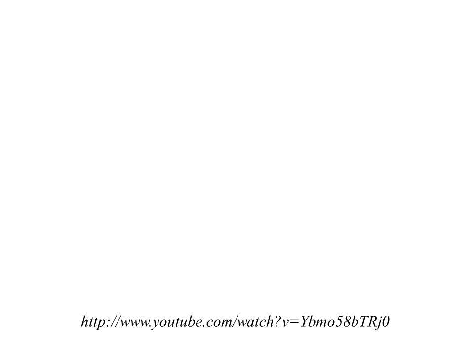 http://www.youtube.com/watch?v=Ybmo58bTRj0