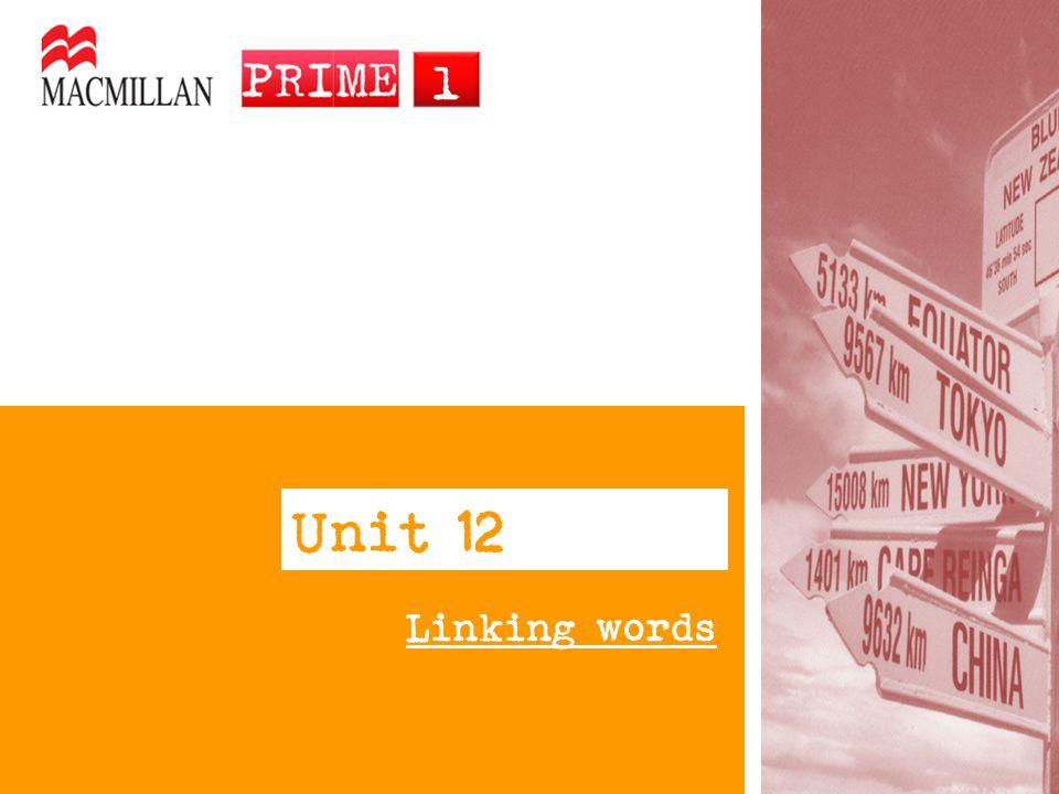 Linking words são palavras que têm a função de conectar ideias dentro de uma mesma sentença ou conectar sentenças dentro de um texto.