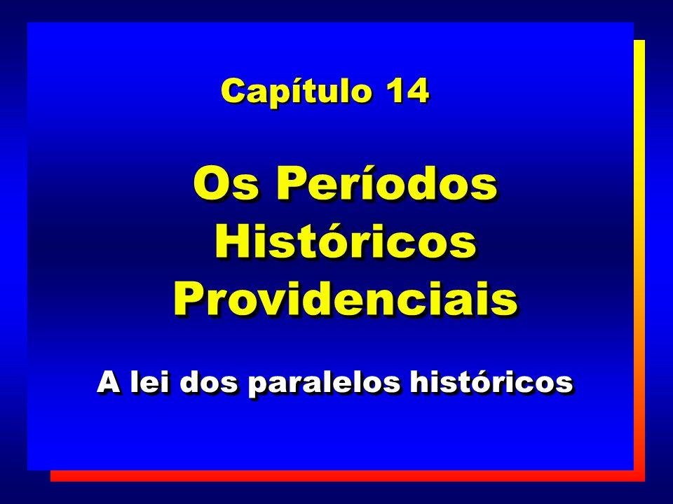 3 Introdução Introdução Ao Estudo da História Introdução Introdução Ao Estudo da História