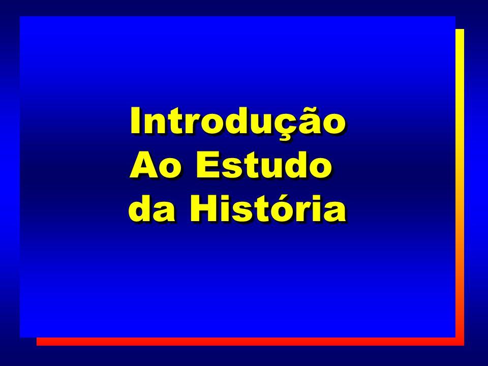 4 Evolução Histórica Perpétua Evidência 2 A teoria materialista da história A história é a mera soma das atividades humanas em progresso.
