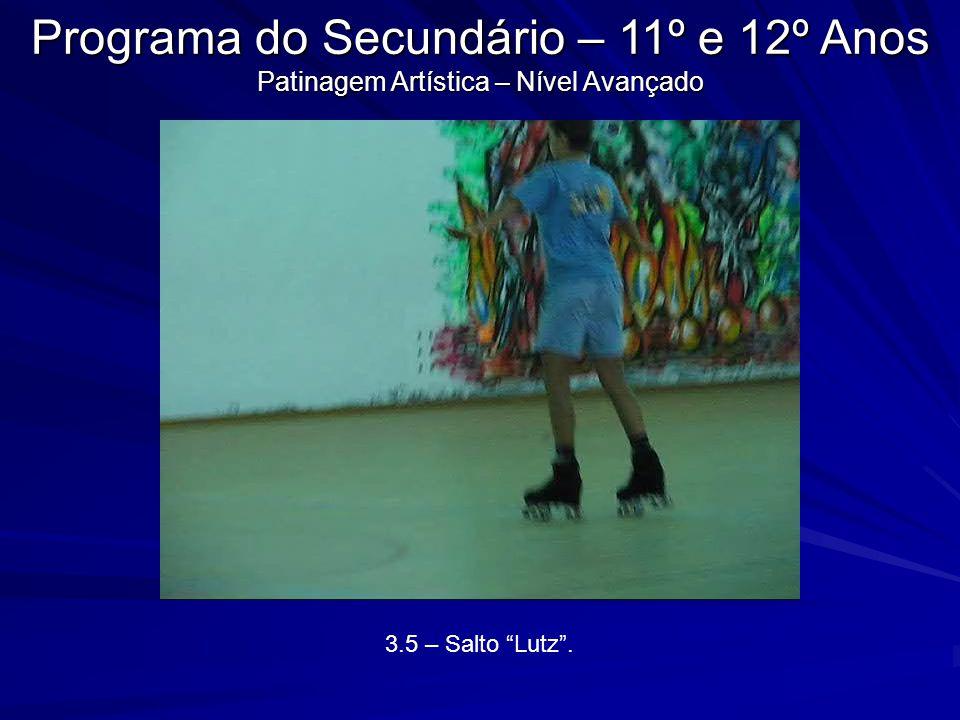 3.6 – Salto Rittberber .