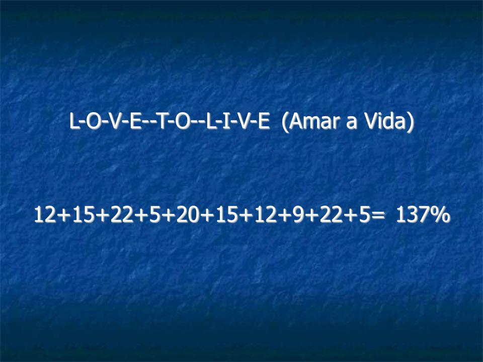 LOGO, LOGO, repara quão longe o amor pode levar-te: