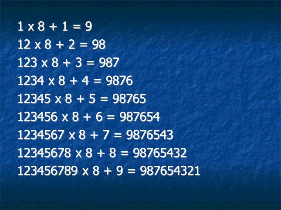 Se cada letra do alfabeto A B C D E F G H I J K L M N O P Q R S T U V W X Y Z for representada por um número: 1 2 3 4 5 6 7 8 9 10 11 12 13 14 15 16 17 18 19 20 21 22 23 24 25 26