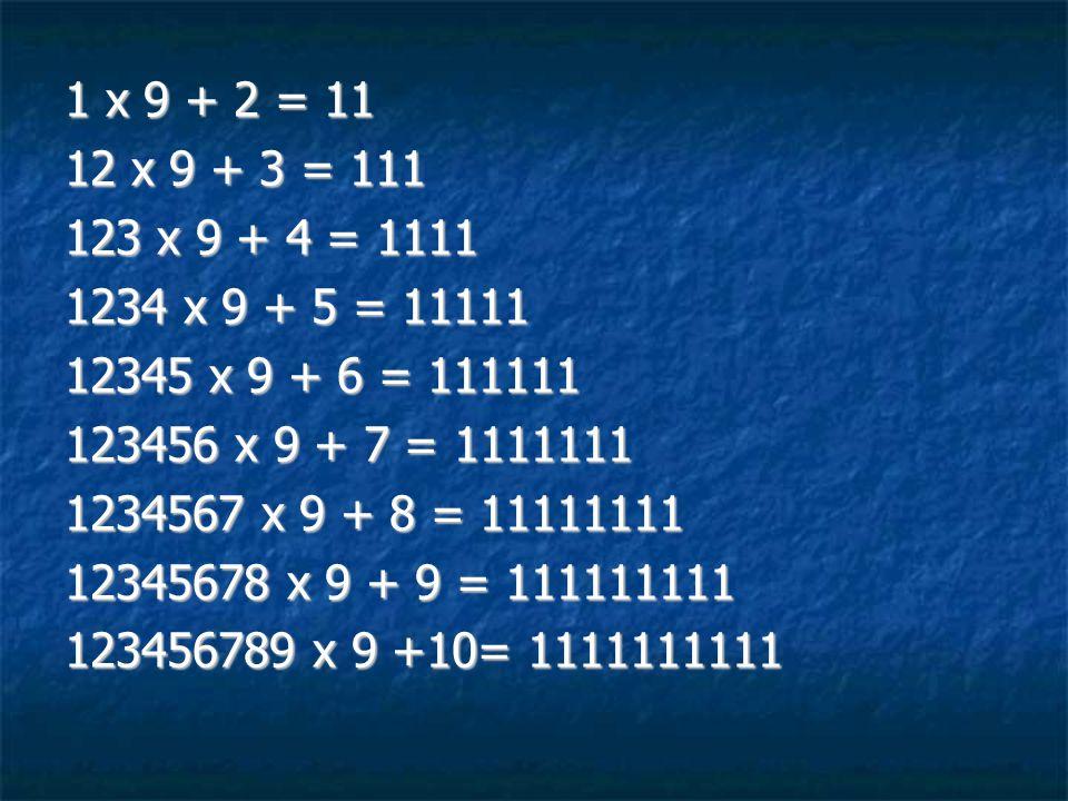 e… K-N-O-W-L-E-D-G-E (Conhecimento) 11+14+15+23+12+5+4+7+5 = 96%