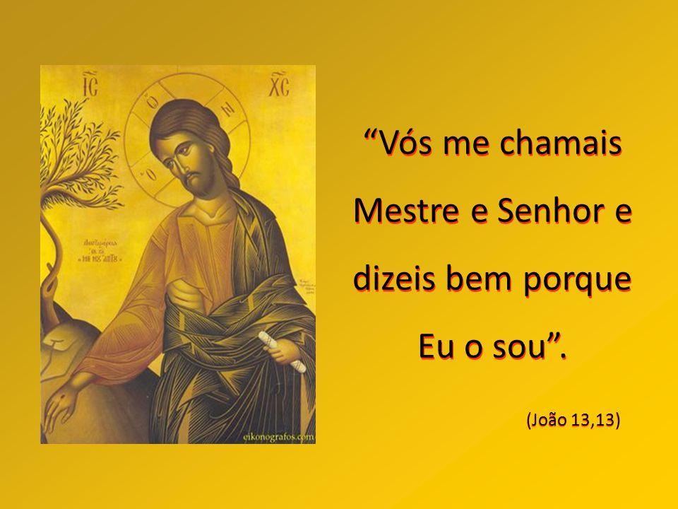 Contemplando a beleza dessa arte bizantina, vamos ouvir o que Jesus tem a nos dizer hoje Contemplando Jesus está conosco, que maravilha! - revelando-s