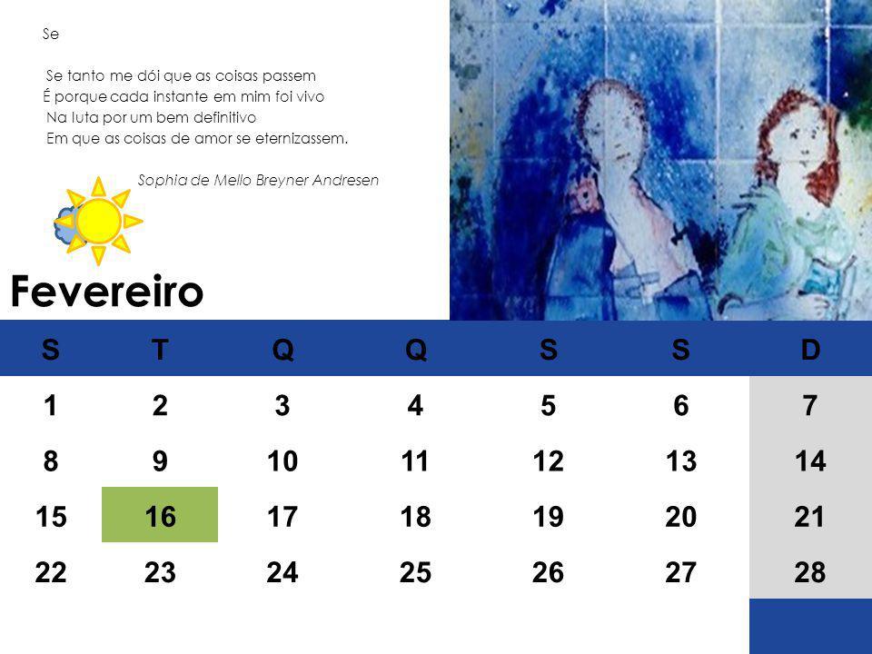 Escultura: Paulo Neves Pintura: Canogar, DaRocha, Gustav Klimt, Kadinsky, Miró, Picasso, Van Gogh Foi o tempo que perdi com a minha rosa que a fez tão importante.