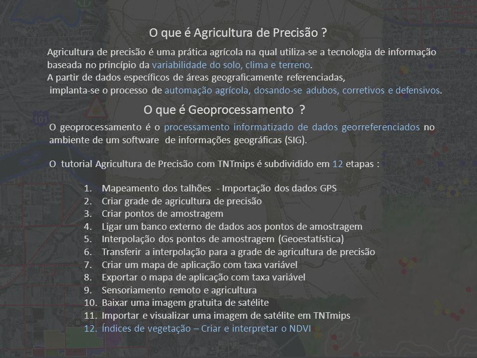 Prática 12.
