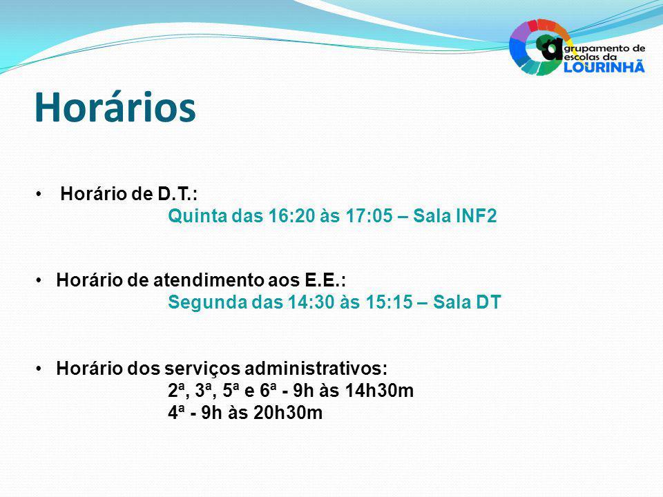 Reunião com E.E. 25 de Setembro às 18:00