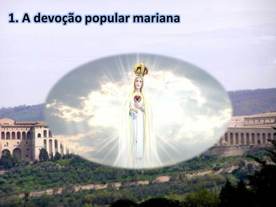 Maria dá nome A pessoas A praças A países Ao mundo inteiro