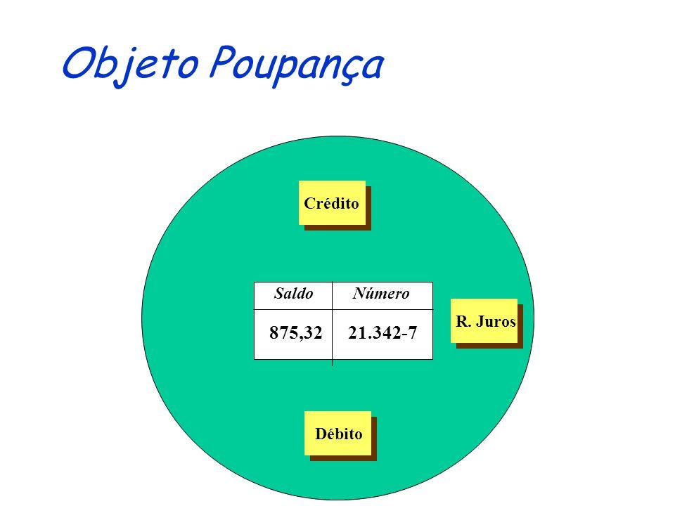Paulo Borba Centro de Informática Universidade Federal de Pernambuco Herança, subtipos, polimorfismo e dynamic binding