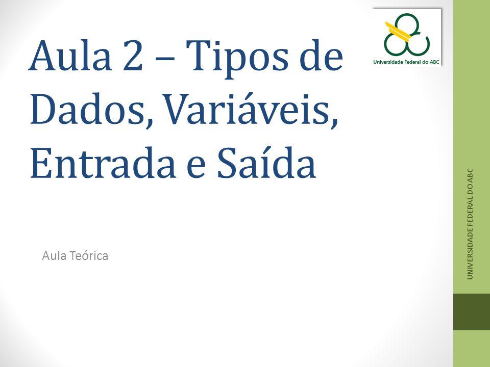 Linguagem Java Operadores: Exercícios: 1.Faça o teste de mesa para encontra o valor final das variáveis a, b, c e x.