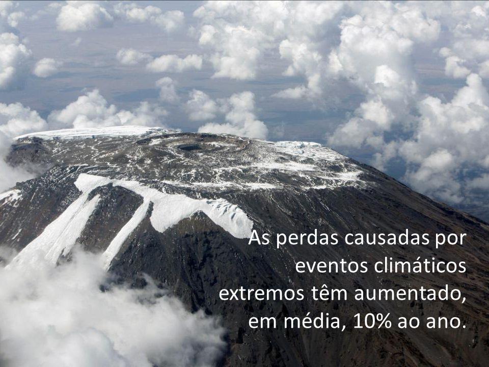 CDP - 2010 80* empresas brasileiras de capital aberto receberam o pedido de disclosure 18 declinaram de participar 03 forneceram informações 54 preencheram o questionário (73%) * 2 empresas sairam da lista durante a edição de 2010.