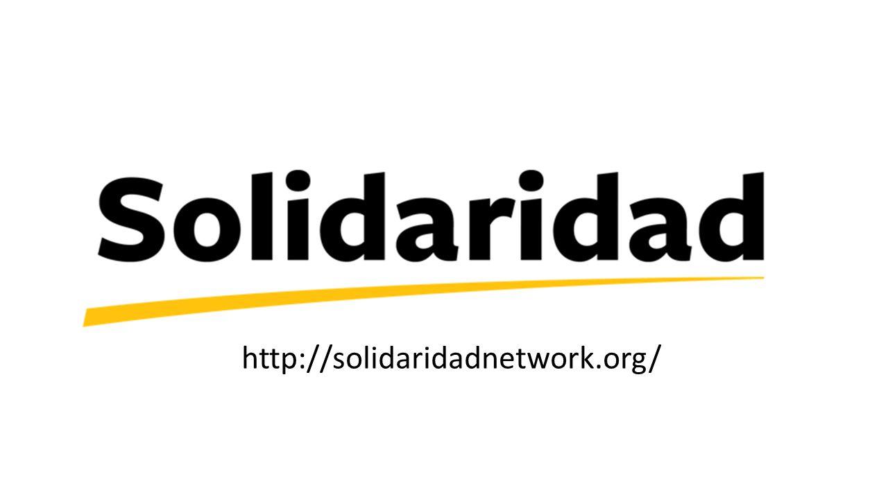 http://solidaridadnetwork.org/